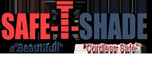 SafeTShade Logo