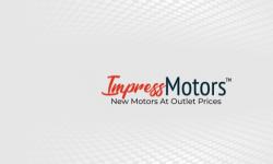 IMPRESS Motors